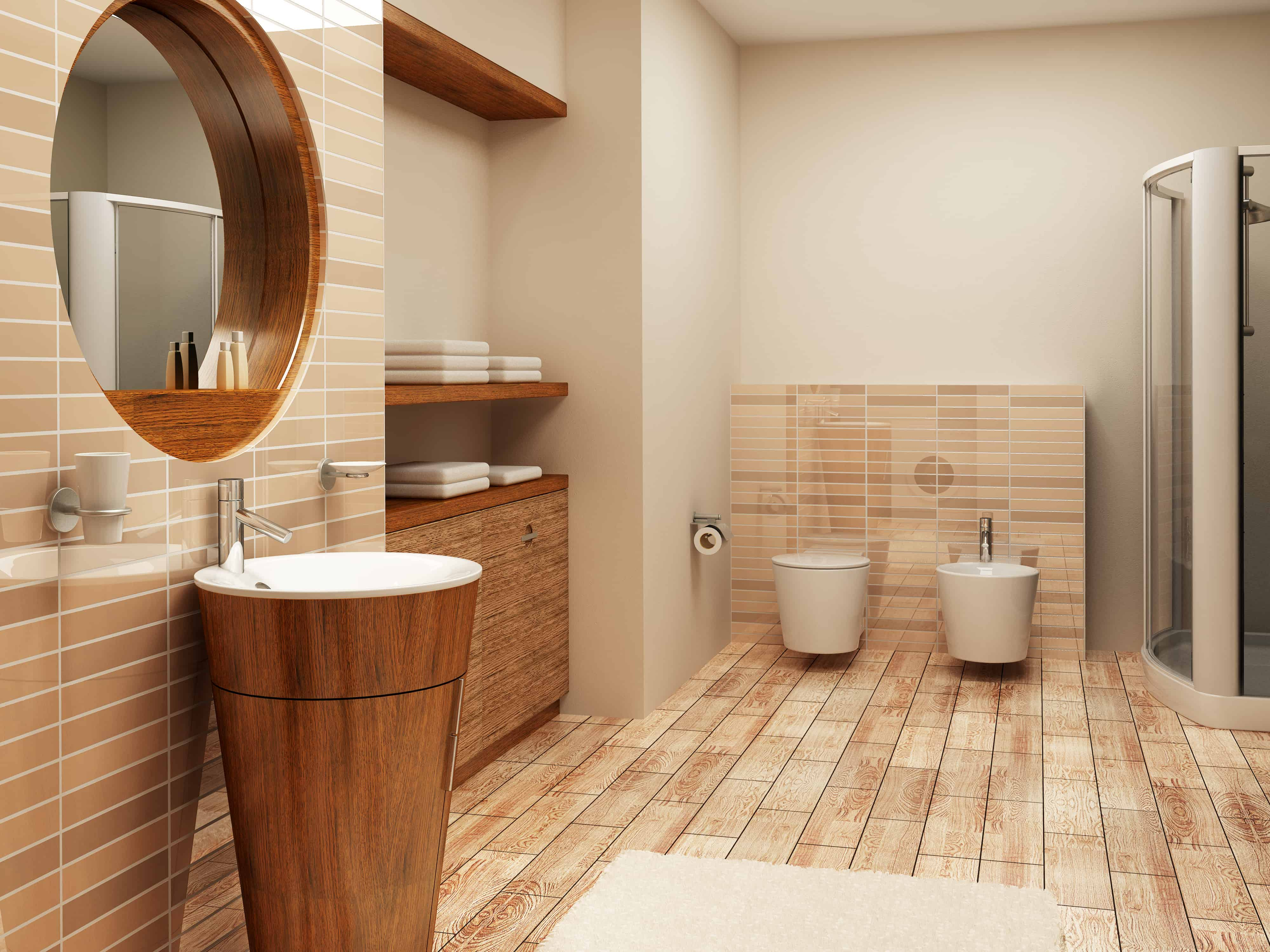 Nieuwe Badkamer Limburg : Badkamer opfrissen installeer nieuwe kranen badkamerrenovatie