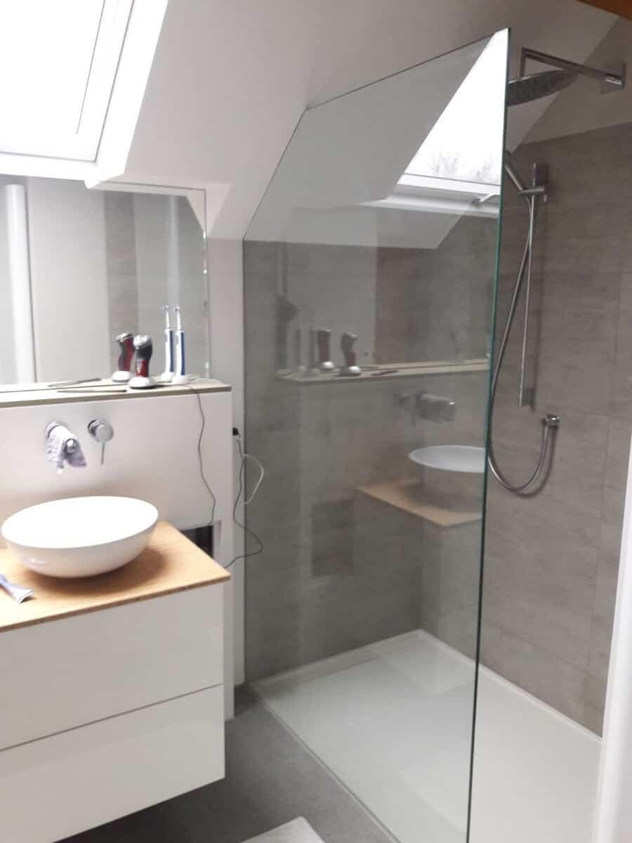 badkamer inrichten inspiratie tips amp idee235n hamps badkamers