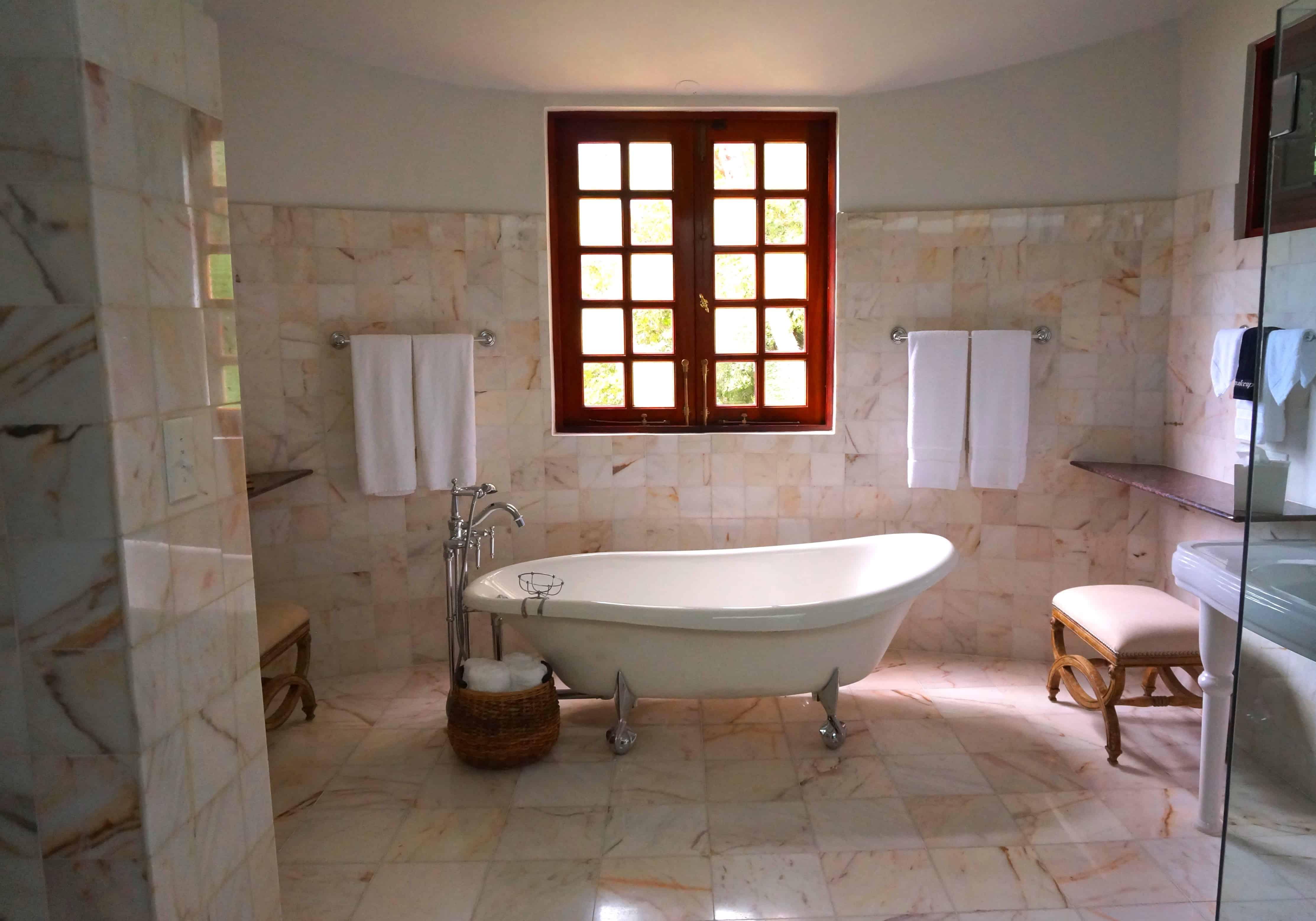 Badkamer Renovatie Limburg : De beste tips voor jouw badkamerrenovatie badkamerrenovatie